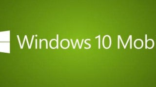 windows 10 mobile レビュー